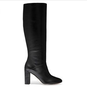 Cole Haan | Perfect Pair Glenda Tall Boot